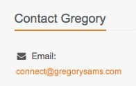 greg-contact