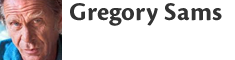 cropped-logo1-default.png